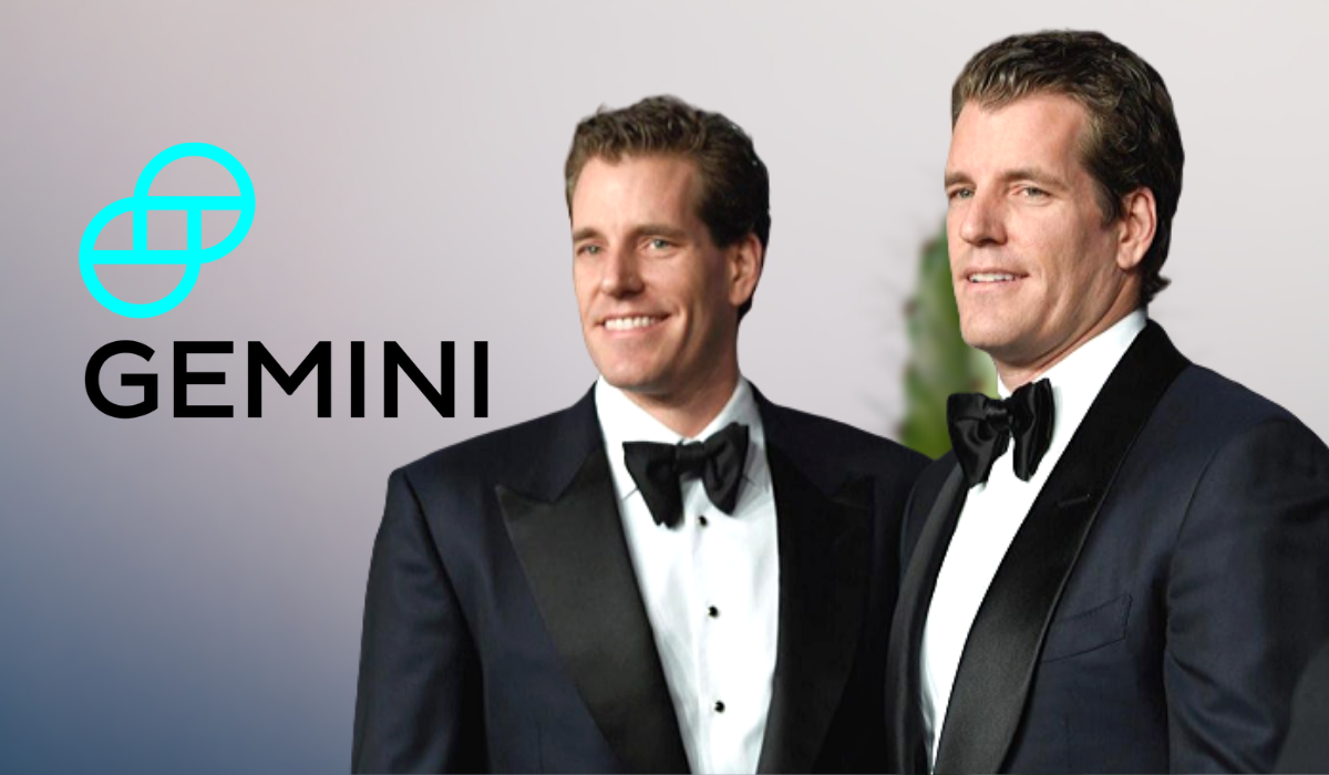 Tyler and Cameron Winklevoss to welcome 2020 with great expectations