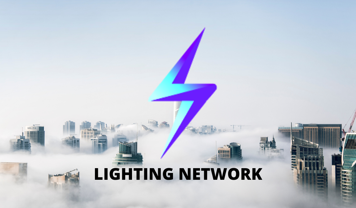 Lightning Network Is Going Faster: Report