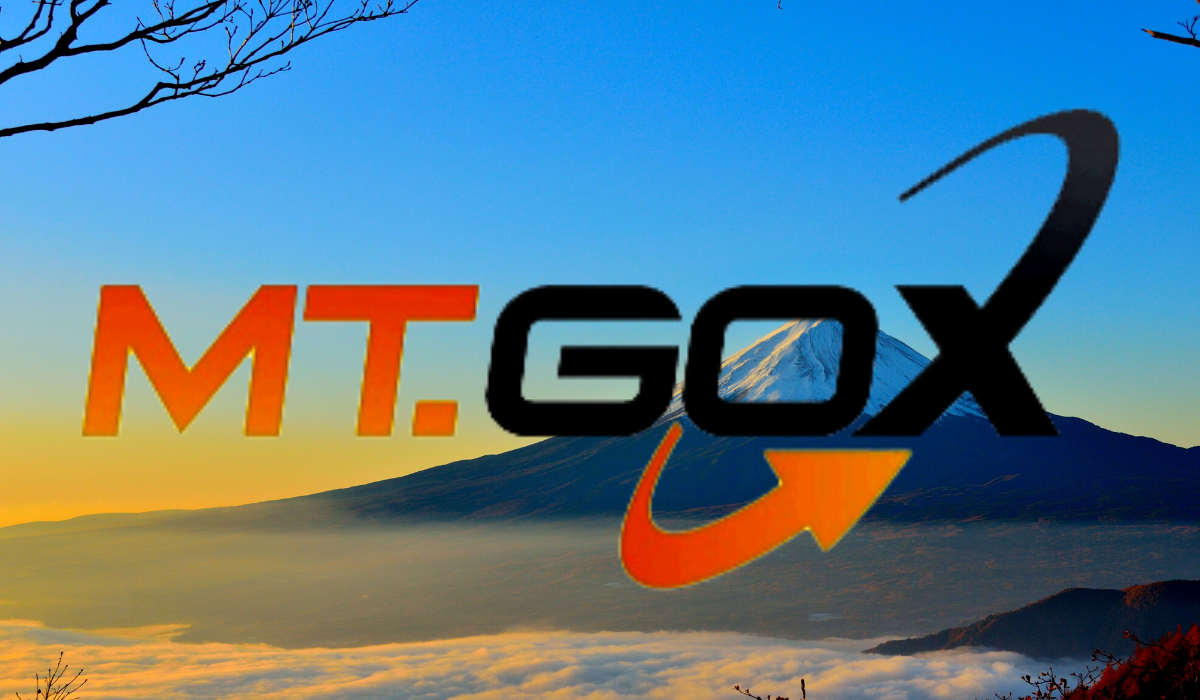 Mt. Gox Former CEO Appeals Dismissal of Class Lawsuit