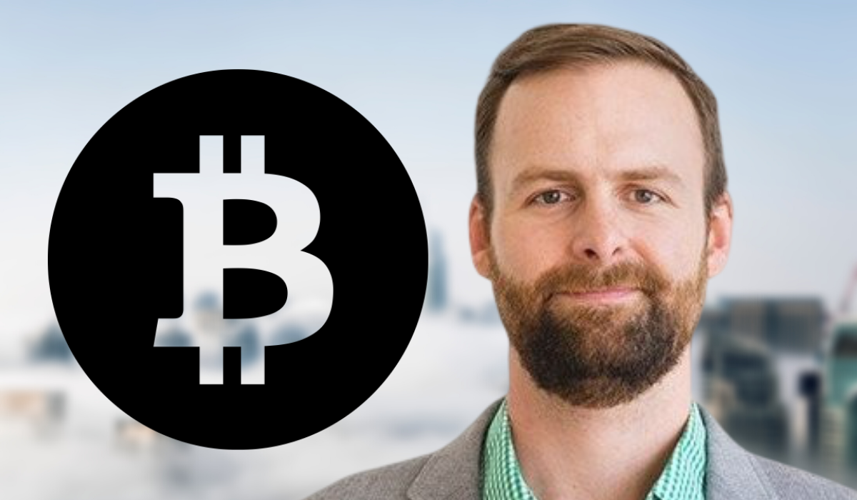 Messari Co-Founder, Dan McArdle States Bitcoin's Success Depends On Macro Trends