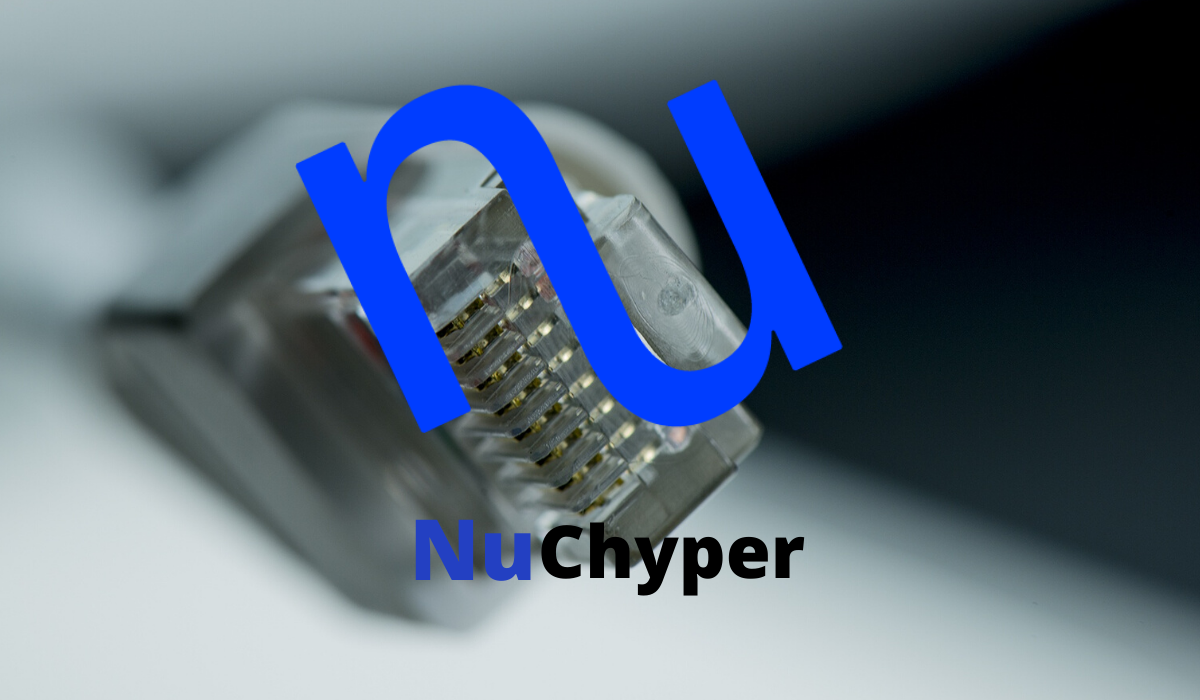 NuCypher To Launch An Incentive Testnet Soon