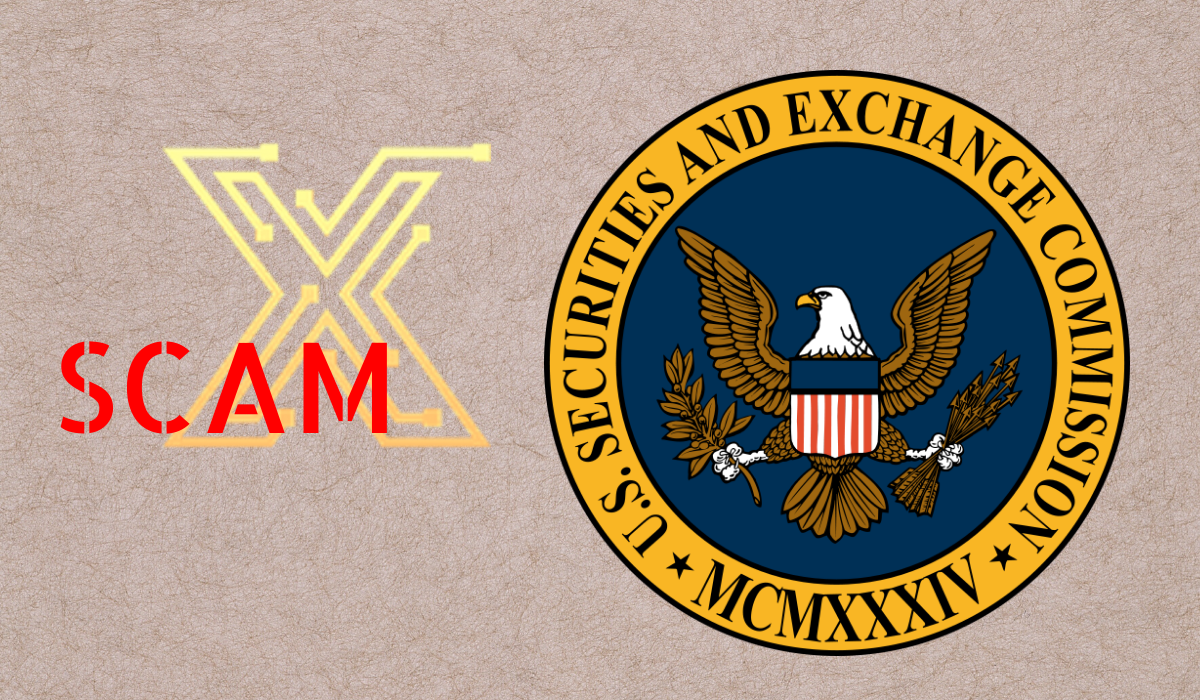 SEC Aims To Help Victims of Plexcoin ICO Scam