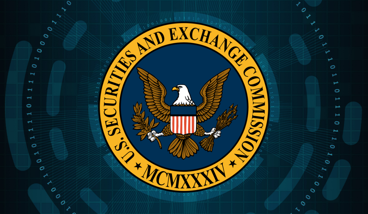 SEC To Turn Down ETF Funds Again?