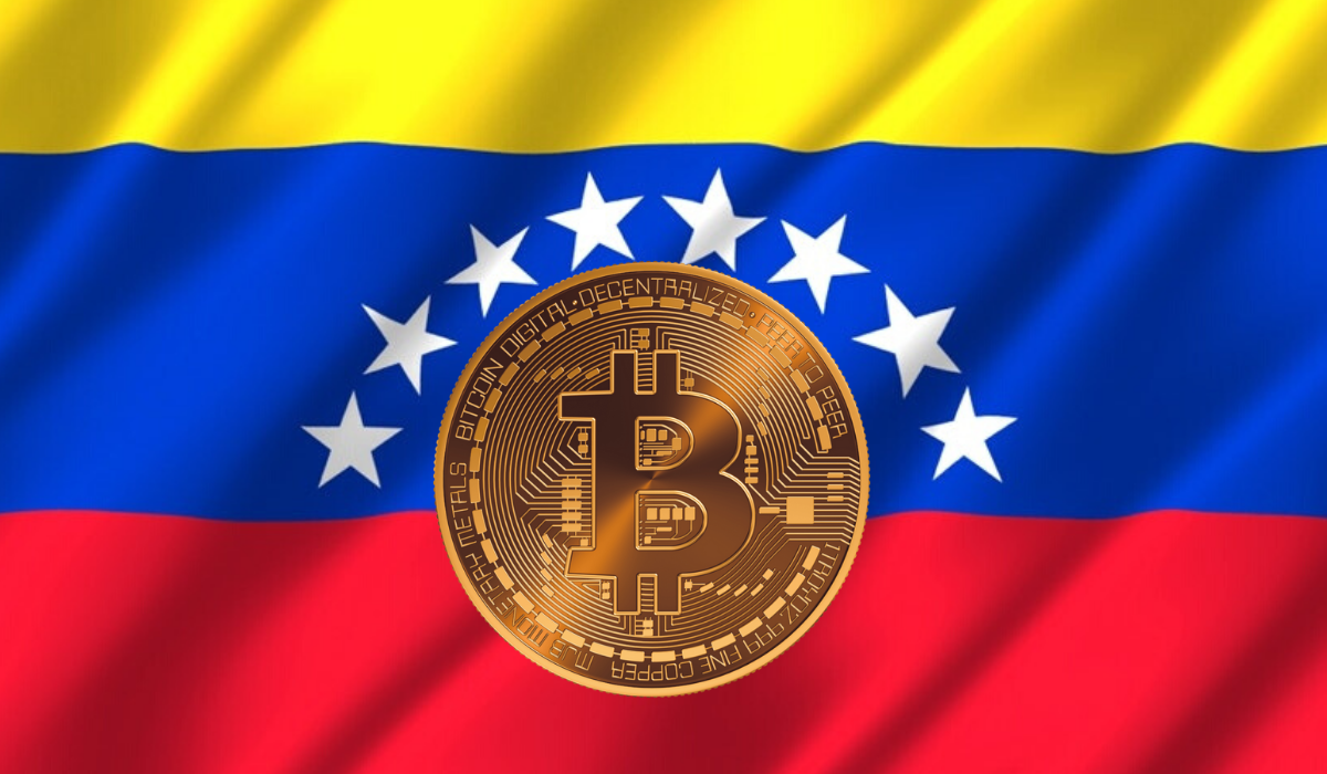 Venezuela: Bitcoin e Litecoin per comprare Petro - The Cryptonomist