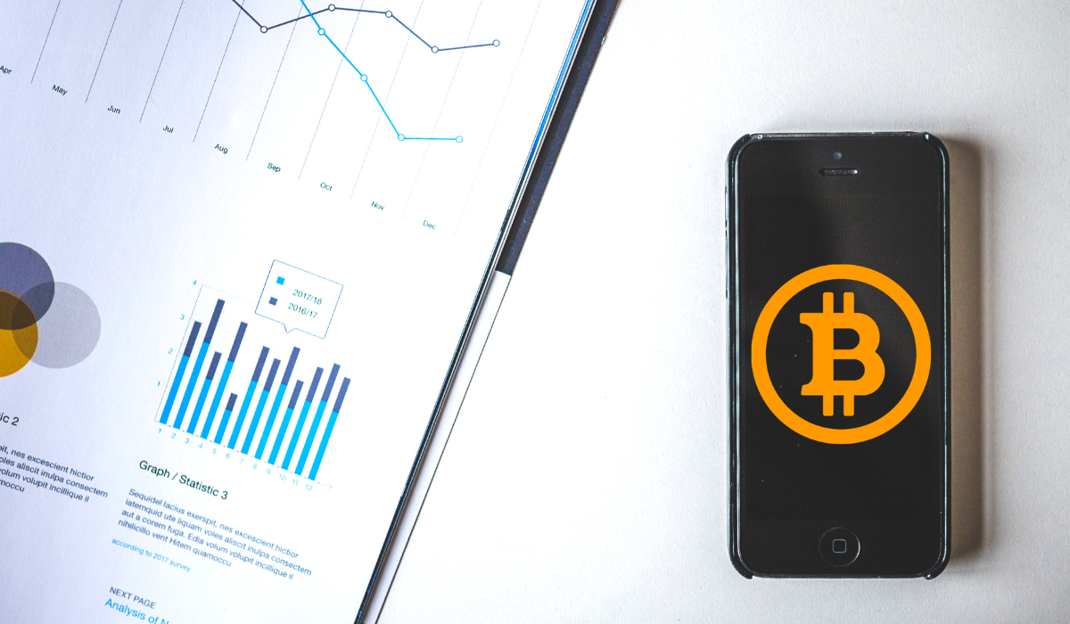 What Does Big Data Indicators Show For The BTC Market?