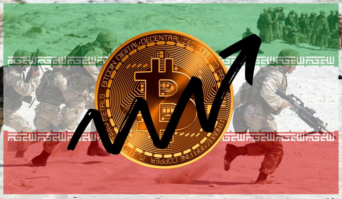 bitcoin 8