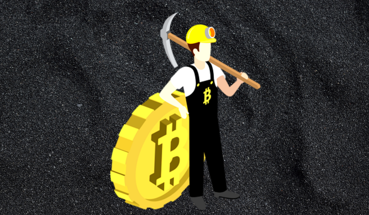 Cryptoanalyst Reveals Bitcoin Miners Are Receive A Much Higher Salary Compared To Other Cryptocurrency Miners