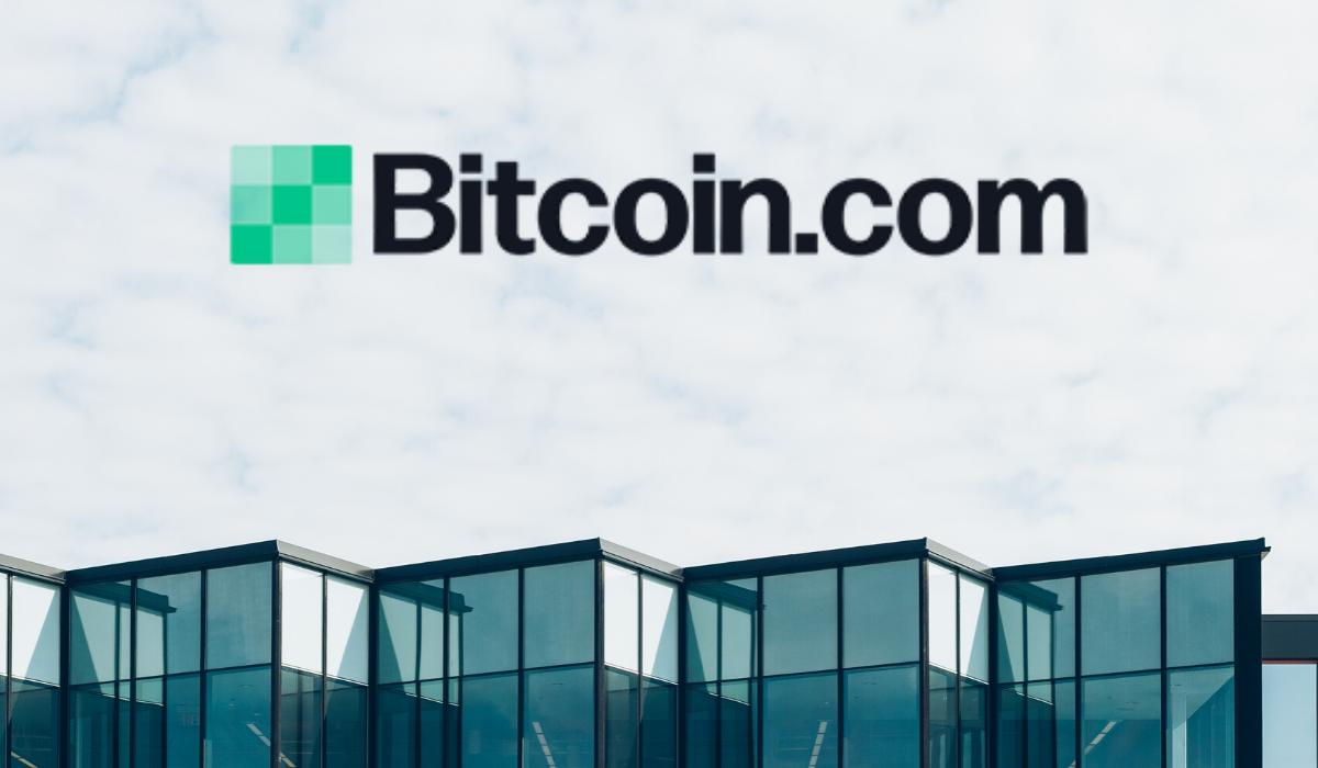 bitcoin.com 1