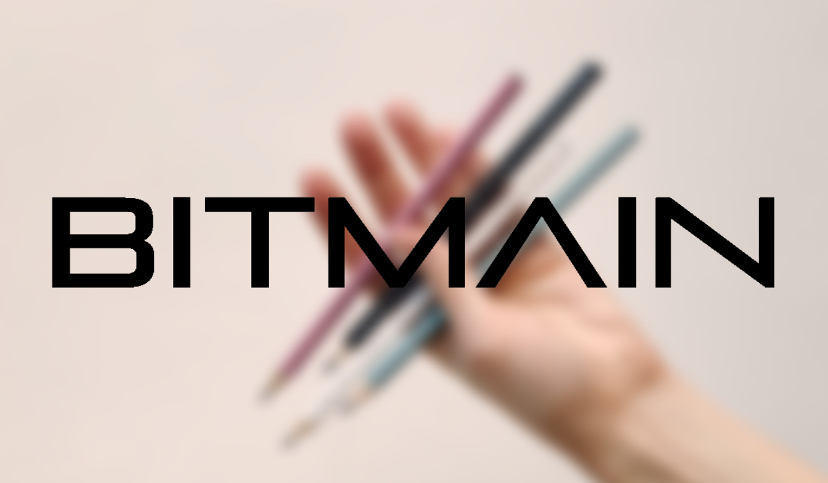 Bitmain Denies 'Rumors' Surrounding US IPO Cancellation