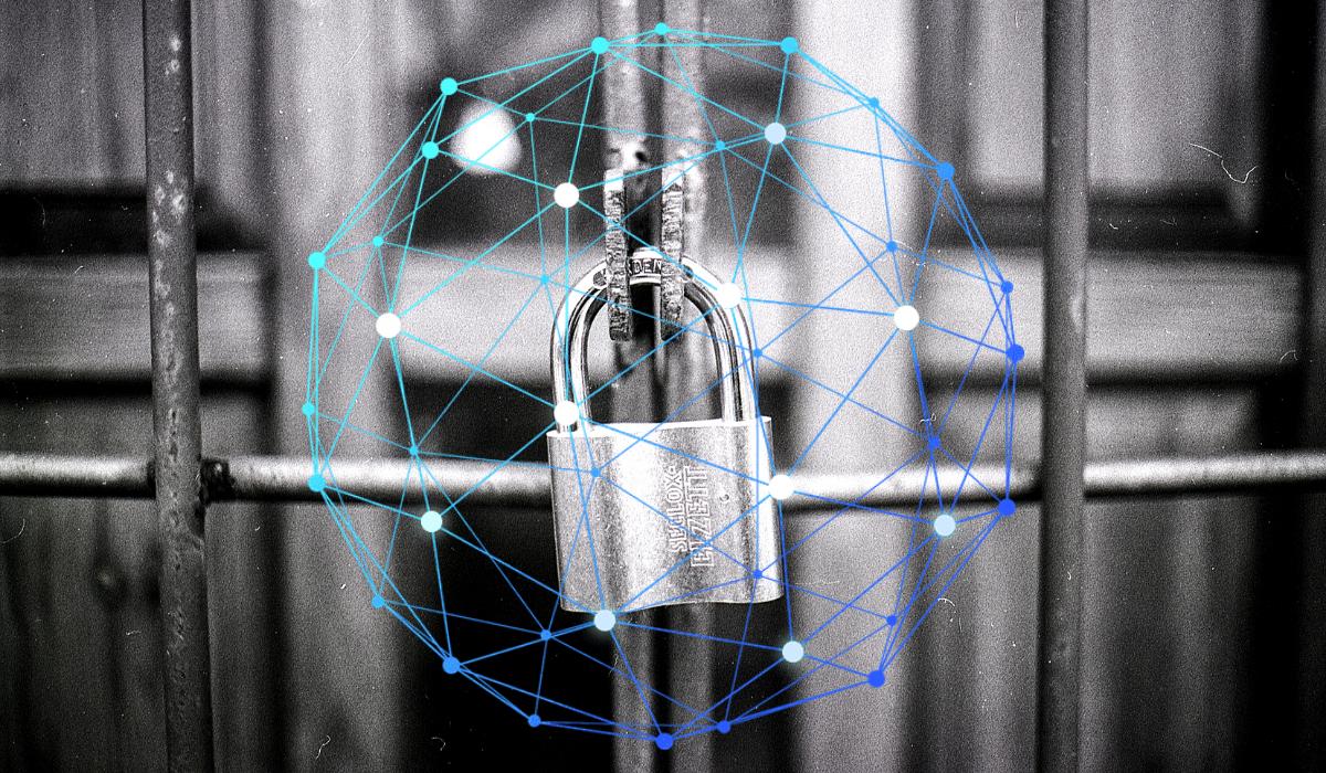blockchain privacy