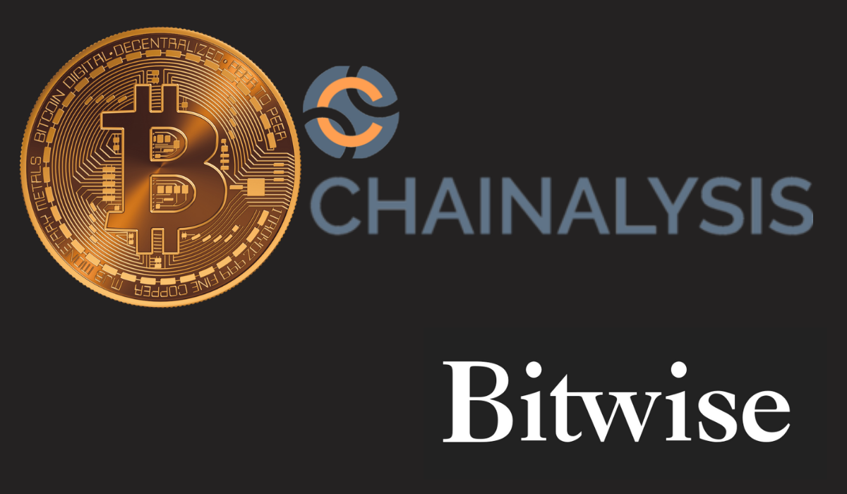 Chainalysis Reports Decrease In Fake Volumes For 2019, Despite Conflicting Reports From Bitwise