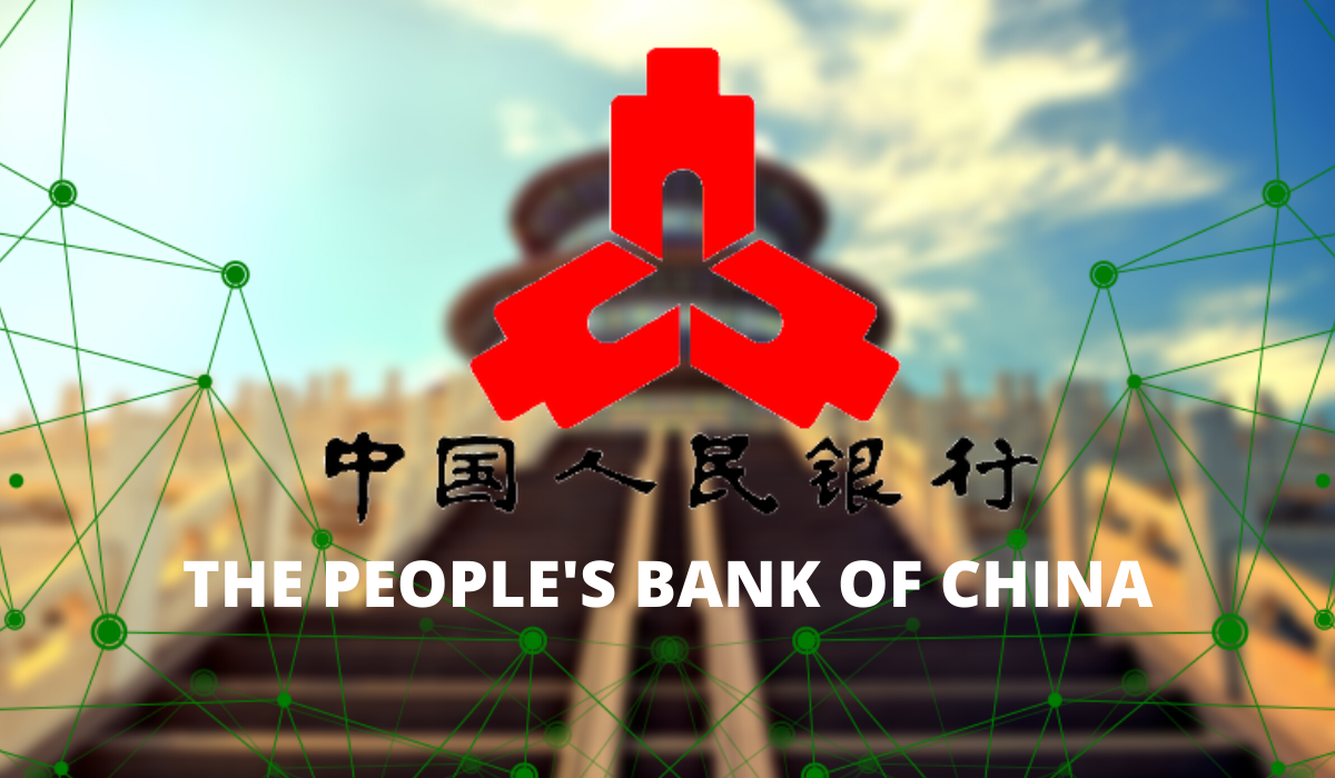 Chinese Central bank Blockchain Trade Finance Platform Generates $12 Million
