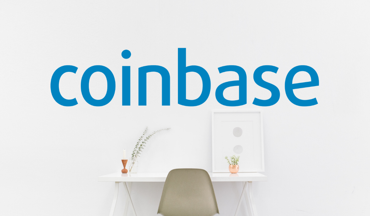 Coinbase Ventures reports that it has invested in 51 projects so far