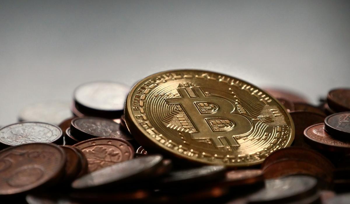 crypto fund 1