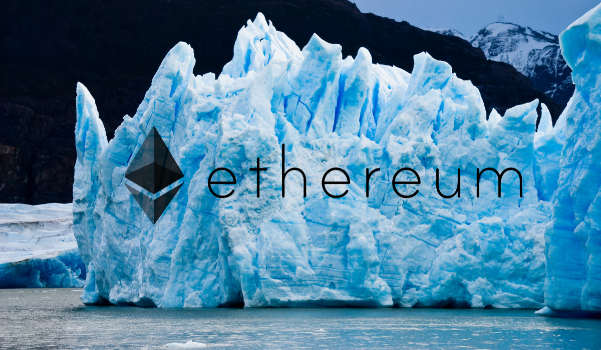 What To Expect From The New Update Of Ethereum2.0