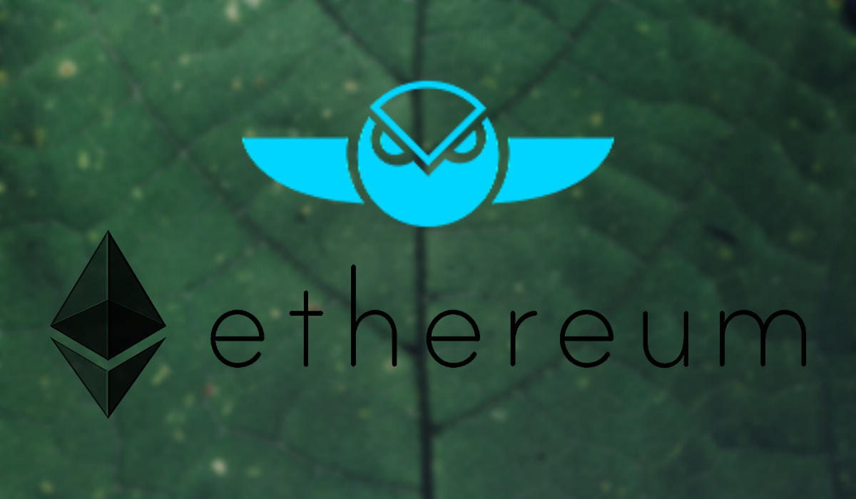 Gnosis Shares Its First Update From OpenEthereum