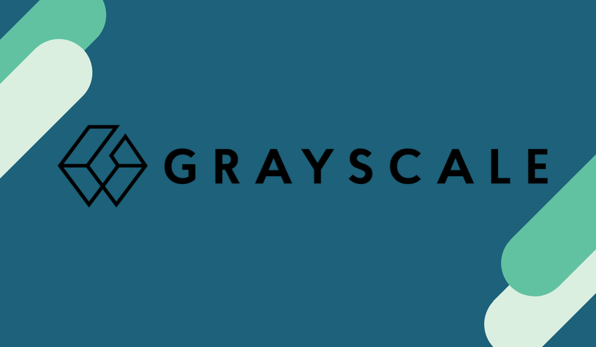 Grayscale Bitcoin Trust To Opt For Private Placements Regulations