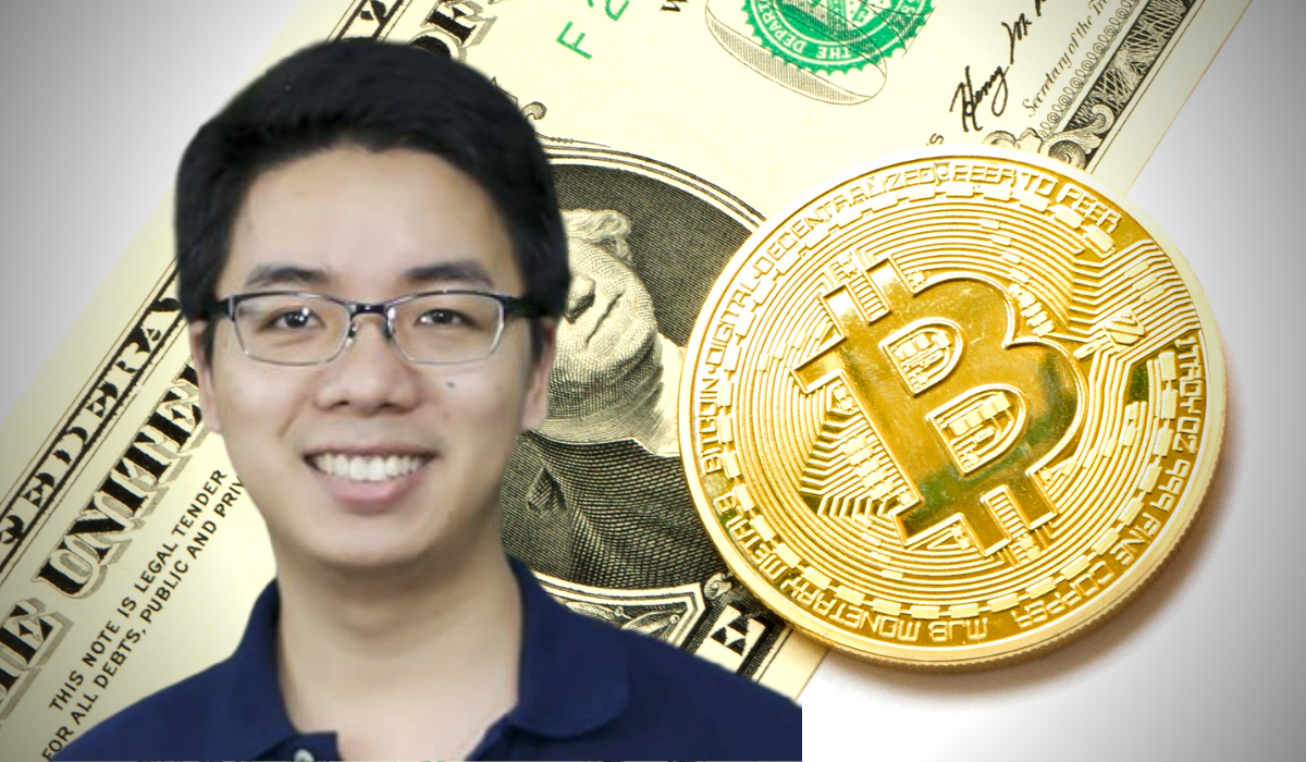Litecoin Foundation Co-Founder Speaks Out On Bitcoin Exclusivity To Certain Groups Of People