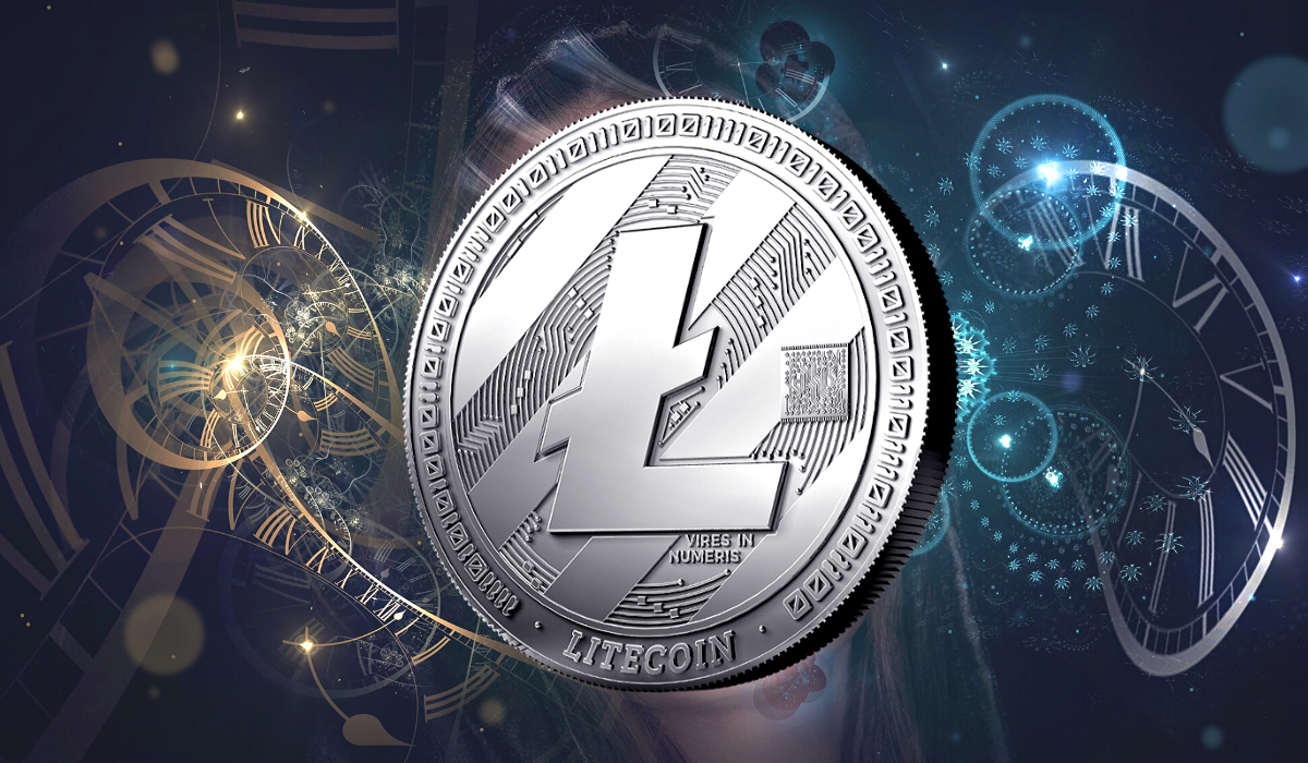 LTC To Have Impending Benefits In The near Future