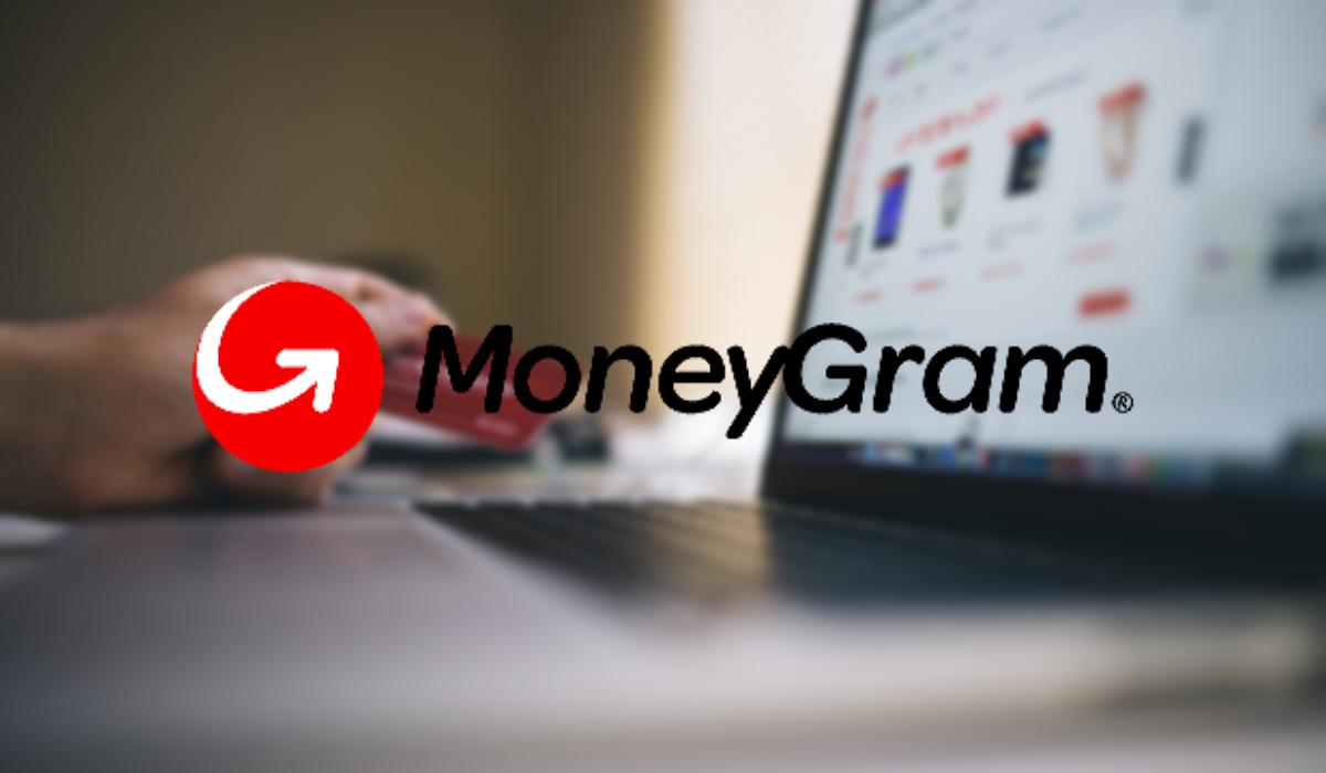 moneygram 1 1