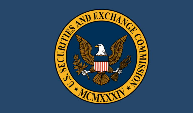 SEC Files Suit Against Two Unregistered Brokers Promoting Crypto Investments Involving Automated Robots