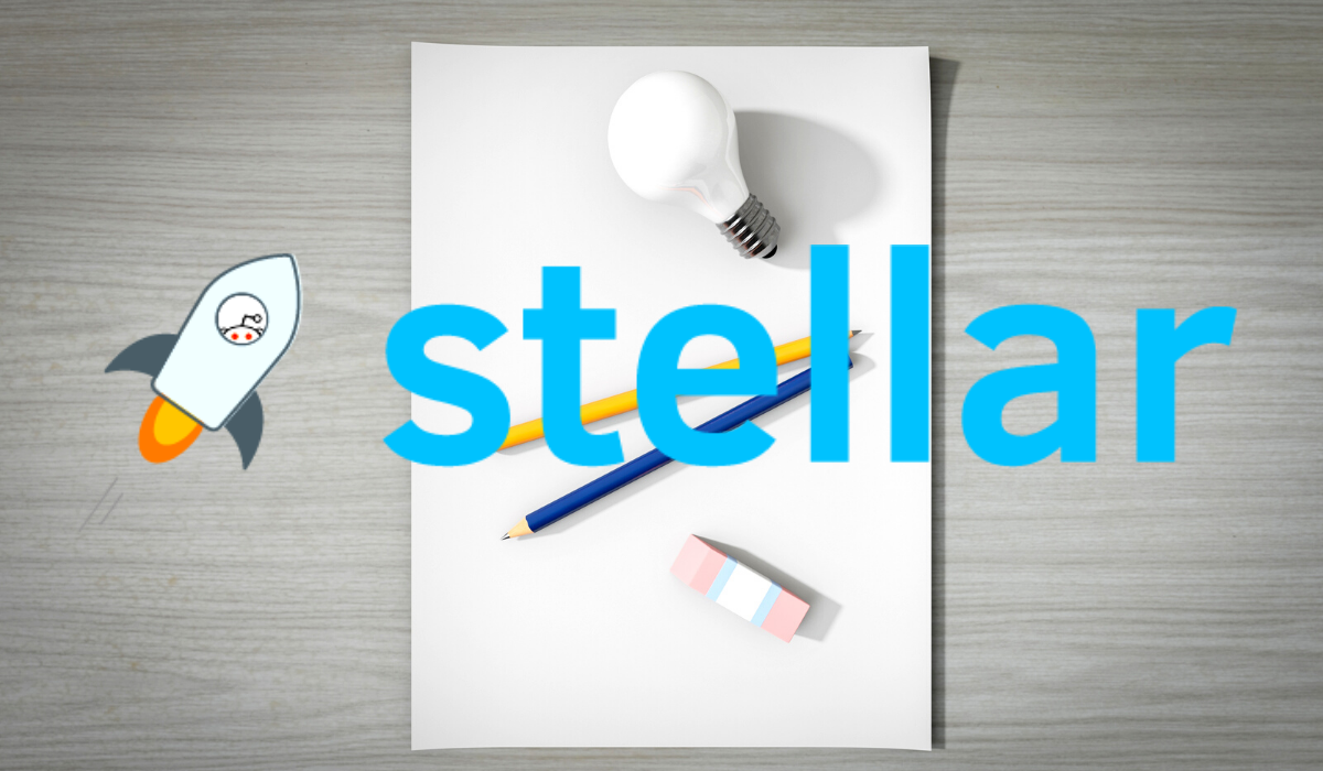 Stellar Used 98% Of XLM Tokens For Its Development Foundation