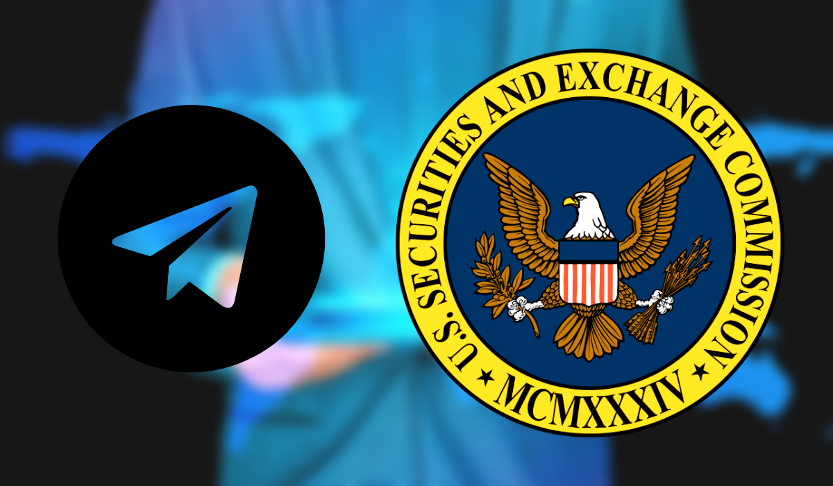 NY Court Rejects SEC's Attempt To Compel Telegram's Bank Records