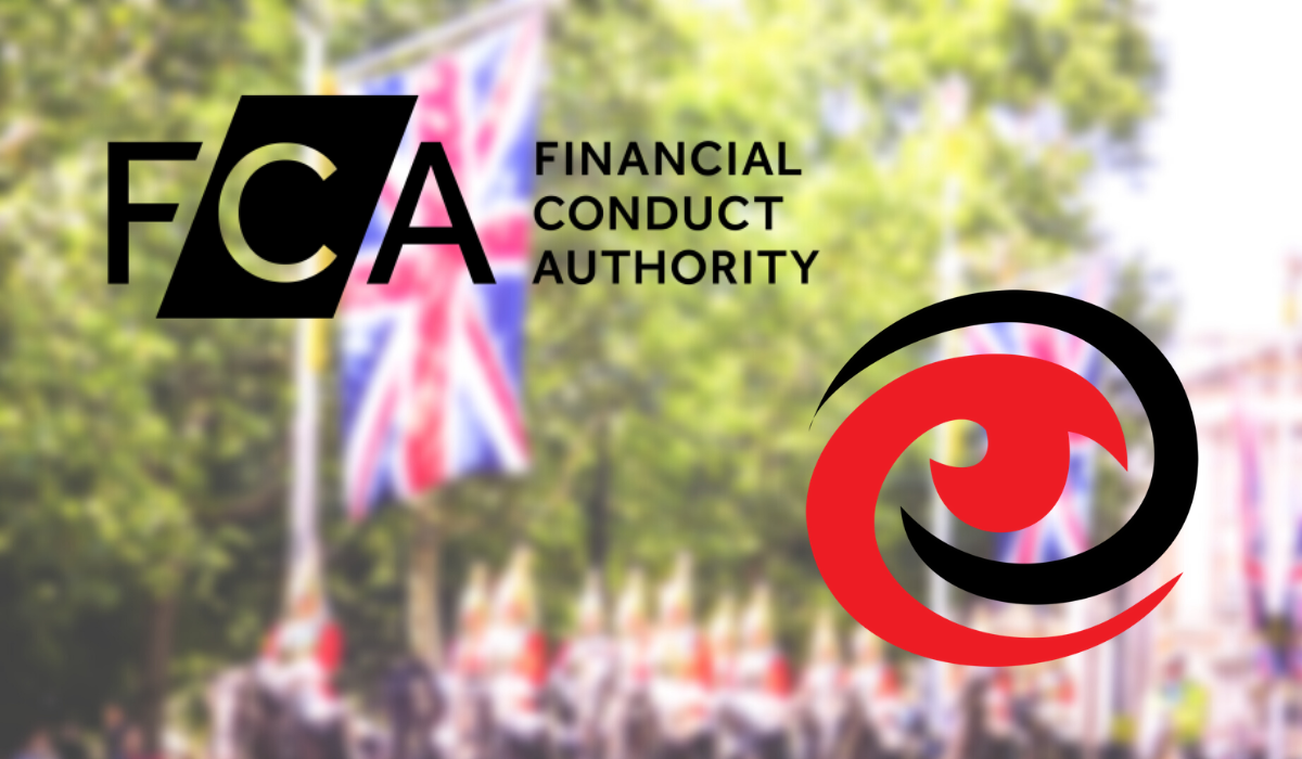 uk regulator