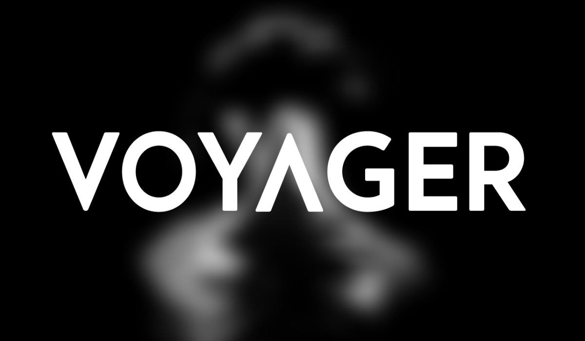 Voyager Completes Acquisition Of Broker-Dealer VYGR Digital Securities