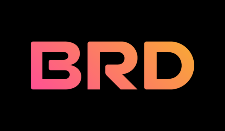 Zurich Based Crypto Wallet Company BRD Reaches 6 Million Users