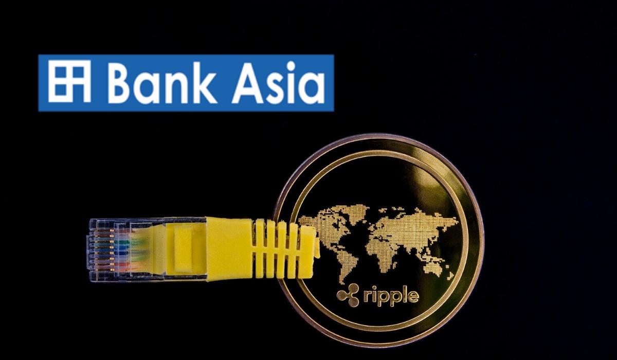 Bangladesh Bank Asia