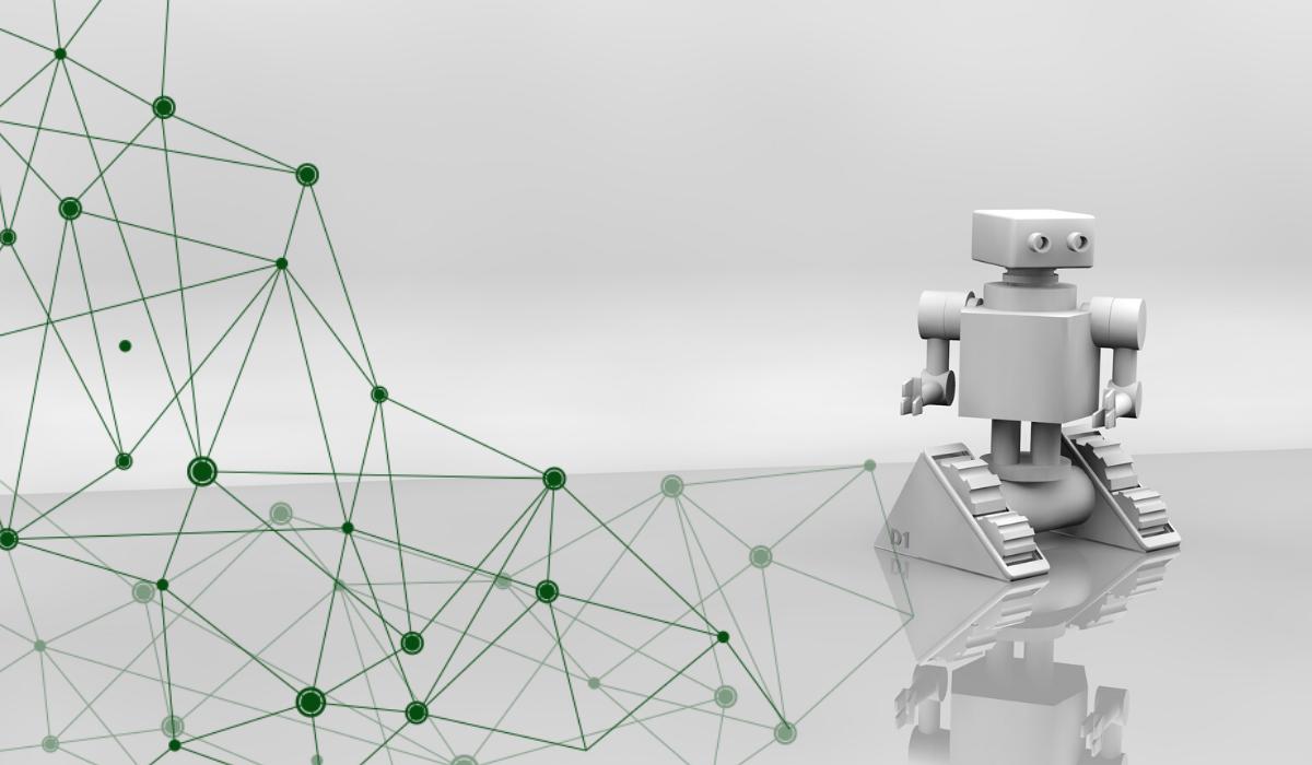 Blockchain And AI Technologies