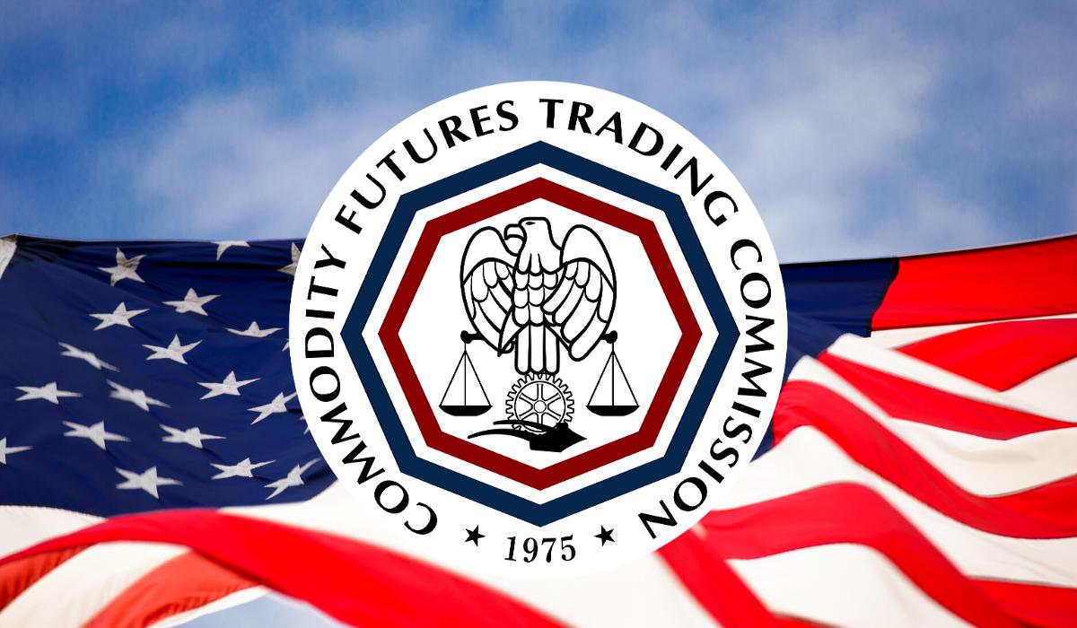 CFTC 2