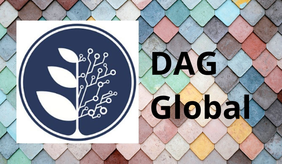 DAG Global