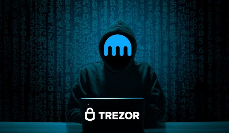 Wasabi Users Advised To Hold Off Their Update If They Use Trezor Wallets