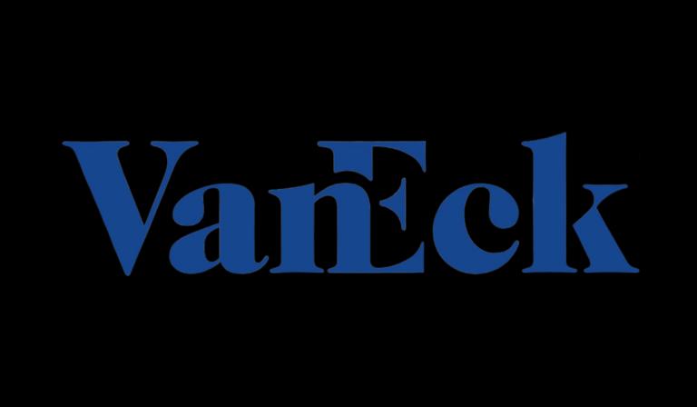 VanEck Director : U.S Regulators Posing Double Standards Towards Bitcoin ETF