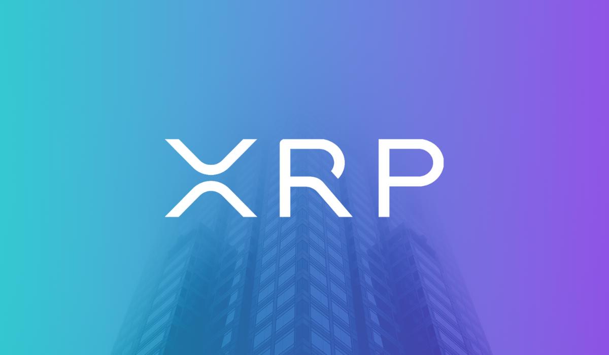 XRP 4
