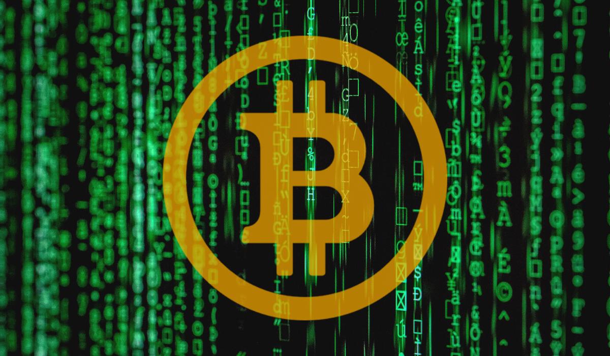 bitcoin 14