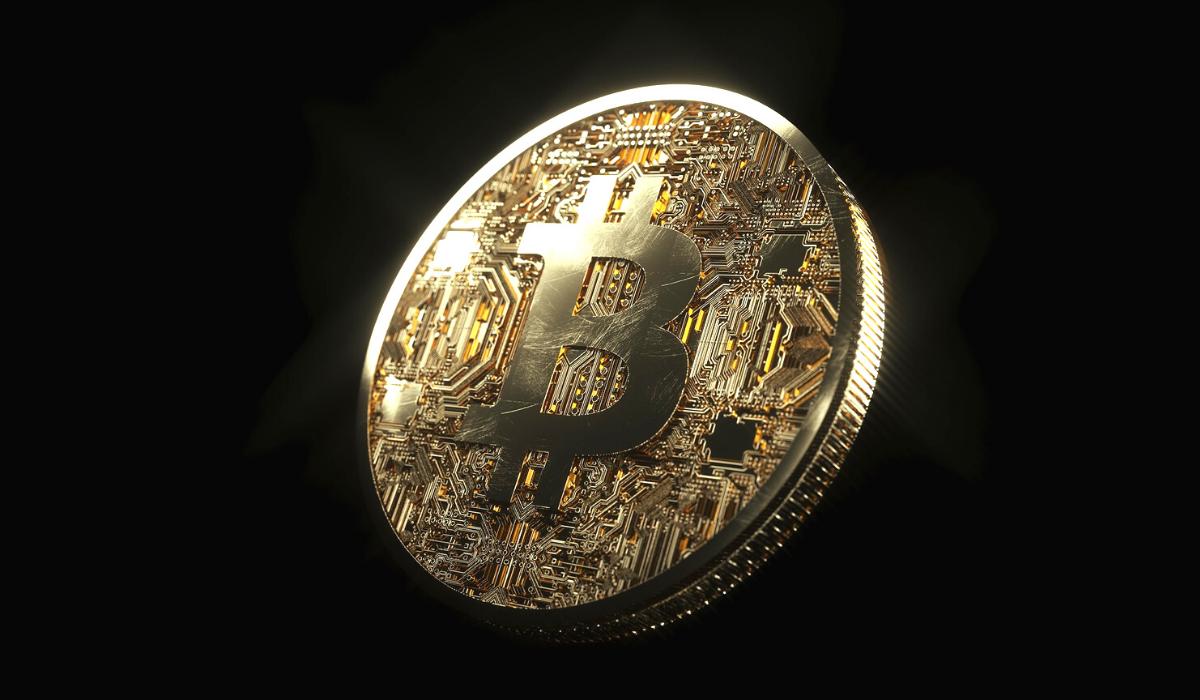 bitcoin 15