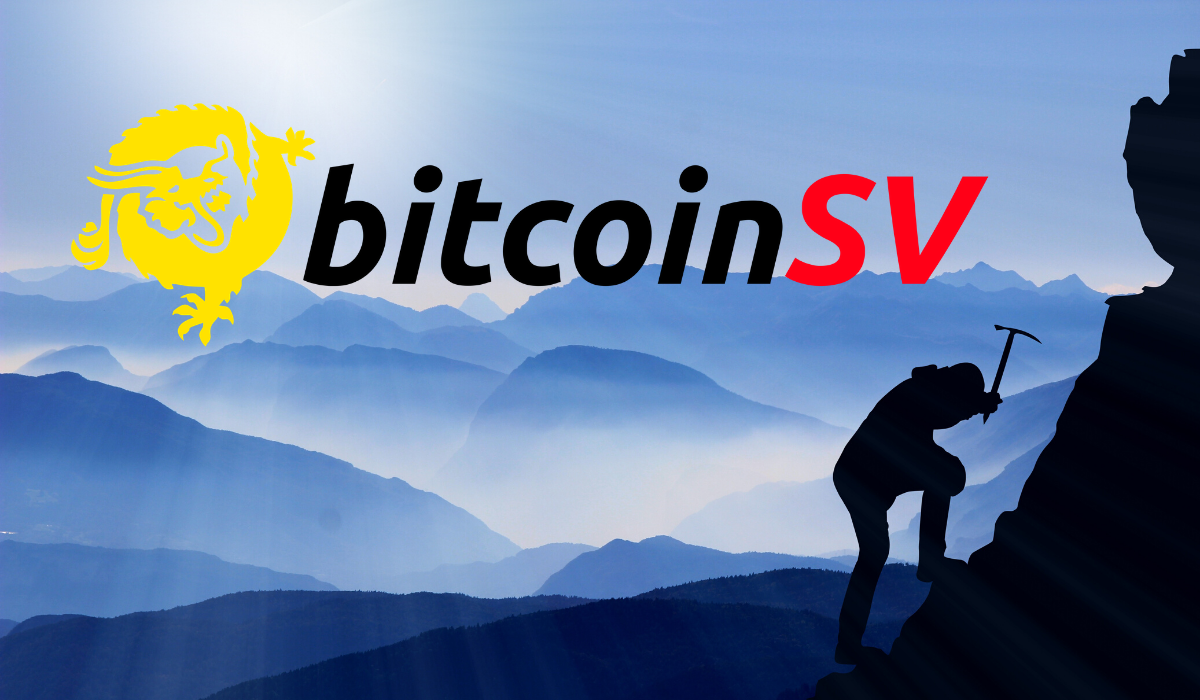 bitcoin sv 4