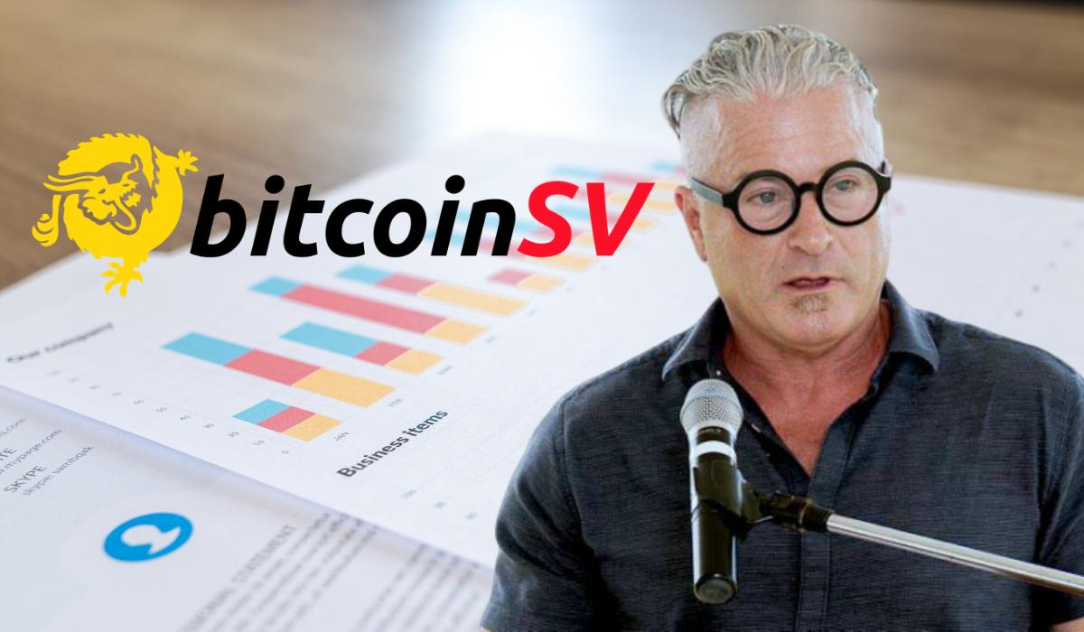 bitcoin sv 5