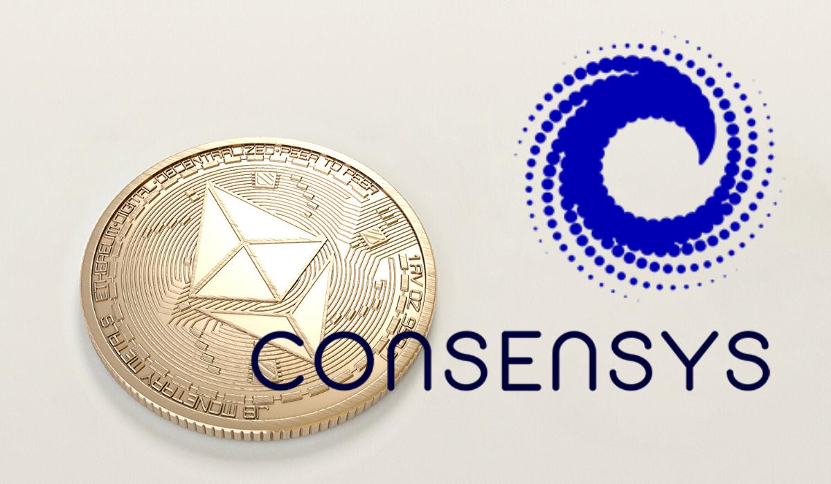 consensys 1