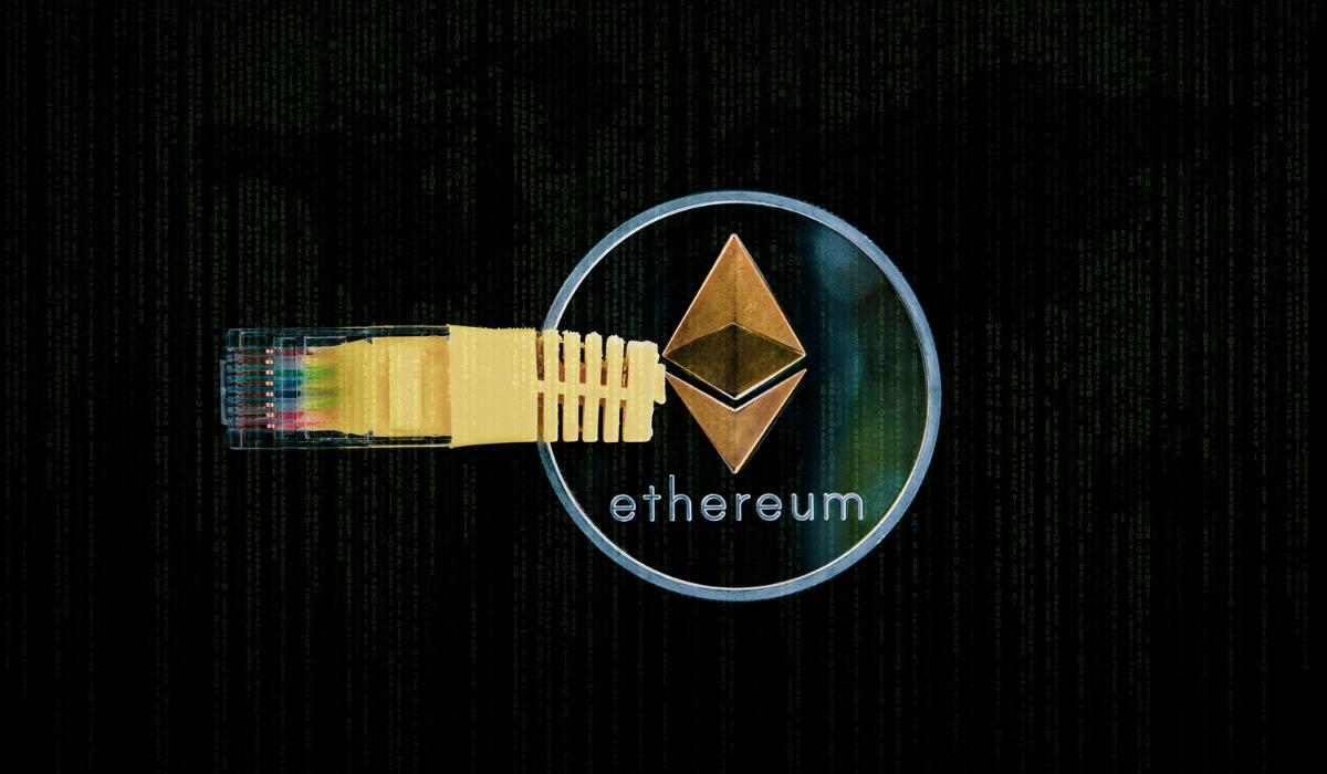 ethereum 4