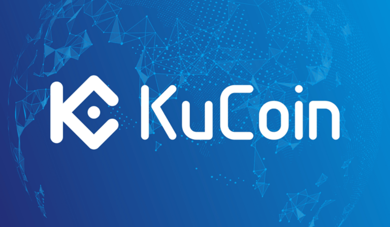 $150 million Hacked from KuCoin's Exchange