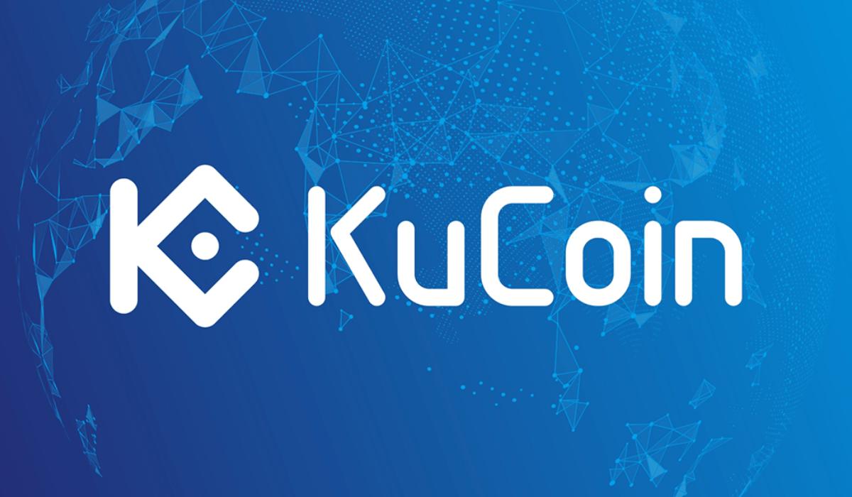 KuCoin market capital news