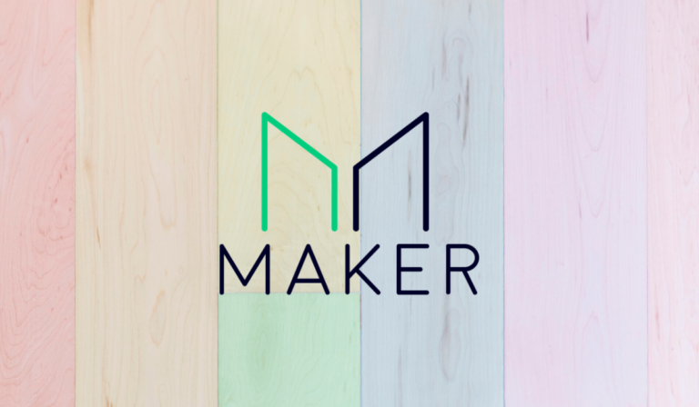 Maker Governance Approves KNC And ZRX As Collateral Types In Maker Protocol