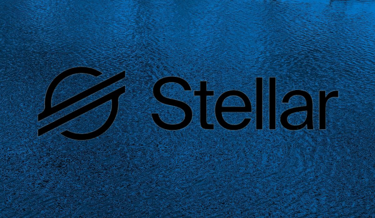 stellar Development Foundation