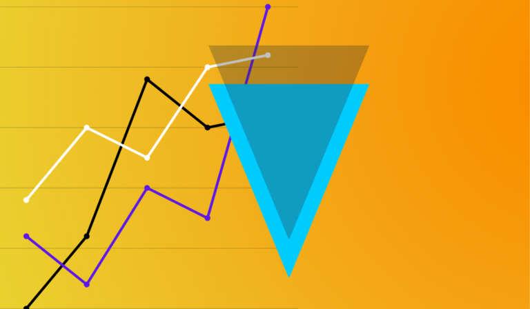 Verge(XVG) Sudden Plummet in The Prices of XVG