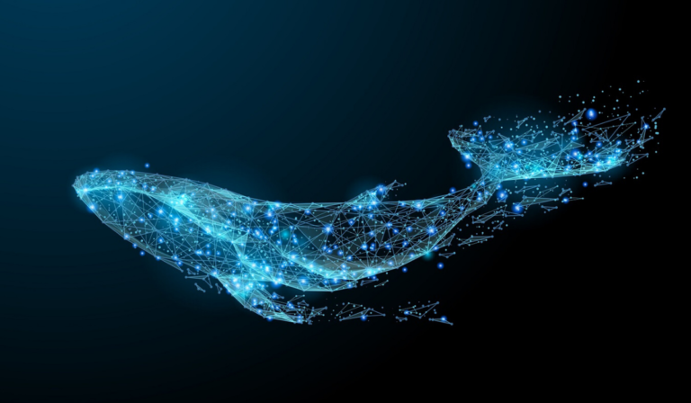 Whale Alert shows newly minted 60,000,000 USDT at Tether treasury