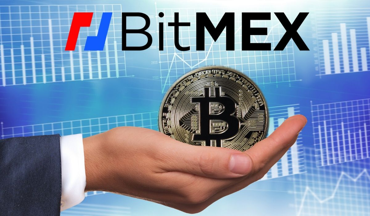 latest Bitcoin News Bitmex Arthur Hayes Suggest Bitcoin Rolling Up To A Bullish Run